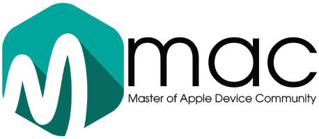 Master of Apple Device Community