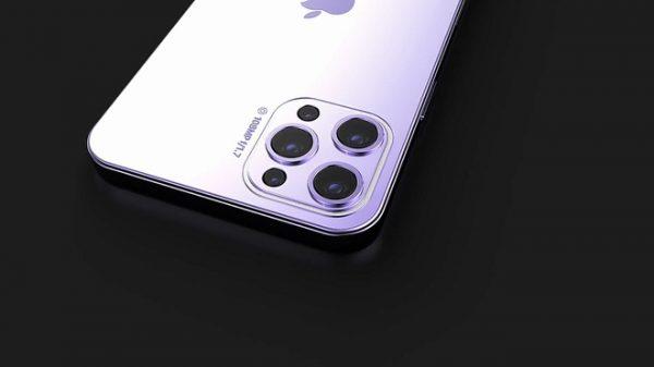 thiet-ke-iphone-12-pro-5