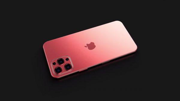 thiet-ke-iphone-12-pro-3