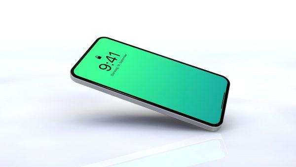 thiet-ke-iphone-12-pro-2