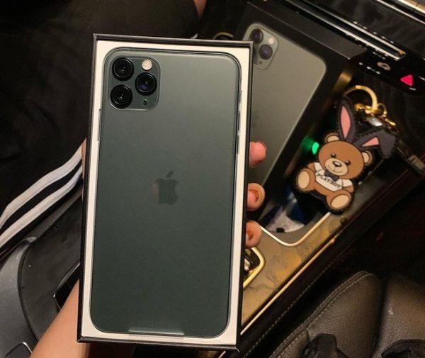 u22-viet-nam-cung-chuong-iphone-4