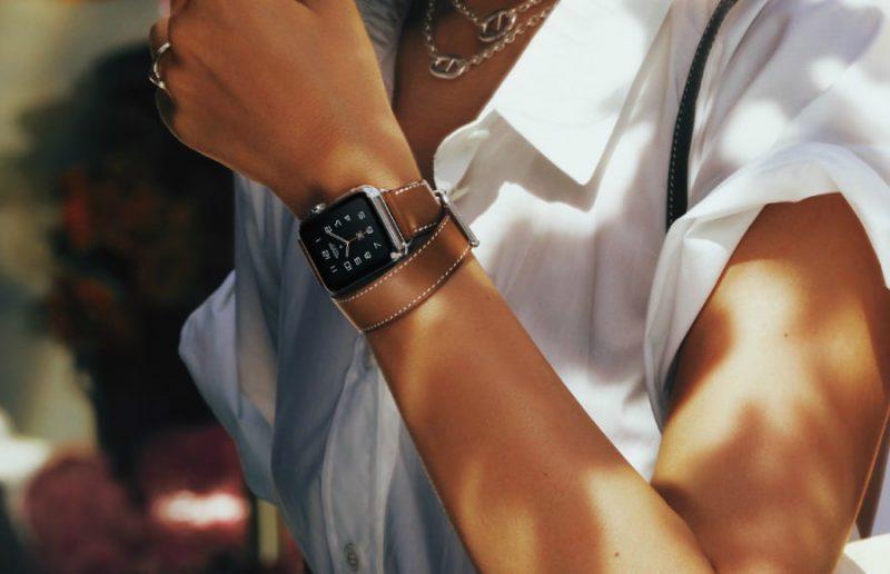 Nên mua Apple Watch màu gì, màu nào đẹp nhất?