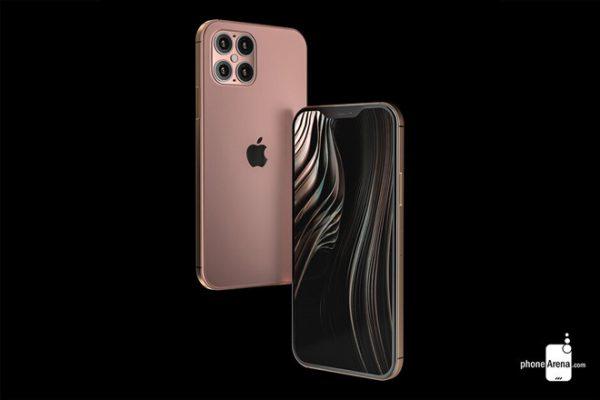 iphone-12-5g-2