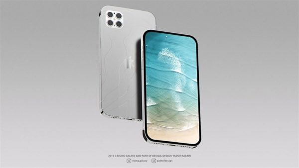 iphone-12-5g-5