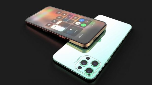 iphone-12-5g-4