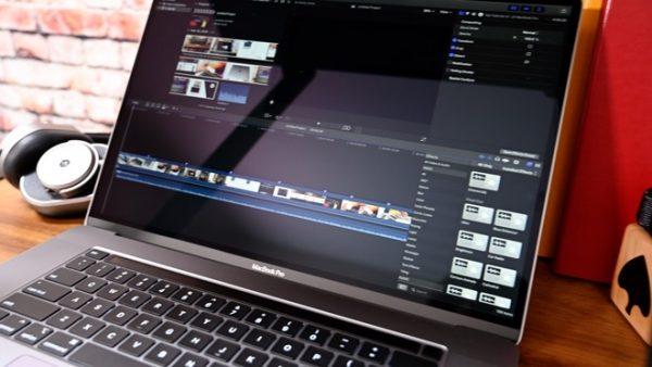 macbook-pro-16-inch-nam-2019-2