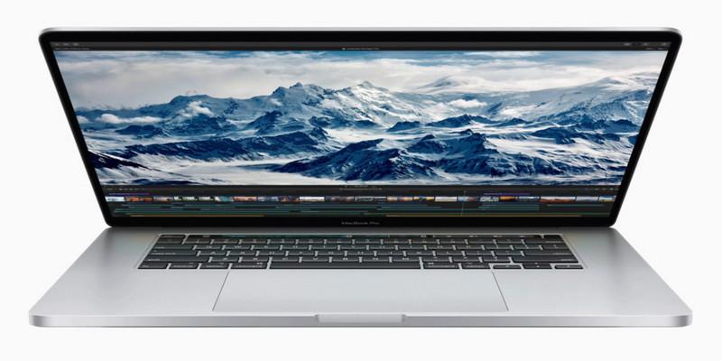 MacBook-Pro-16-7