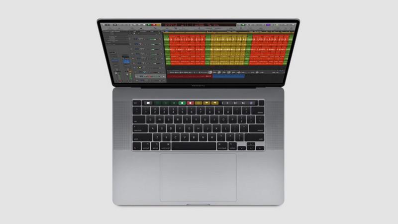 MacBook-Pro-16-4