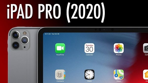 ipad-pro-2020-3