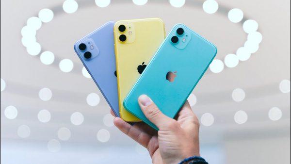 iphone-11-pro-max-va-iphone-11-3