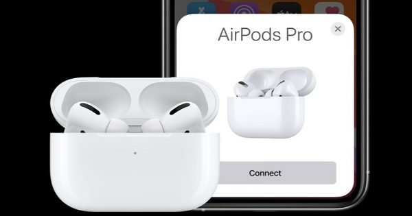 airpods-2-hay-airpods-pro-4