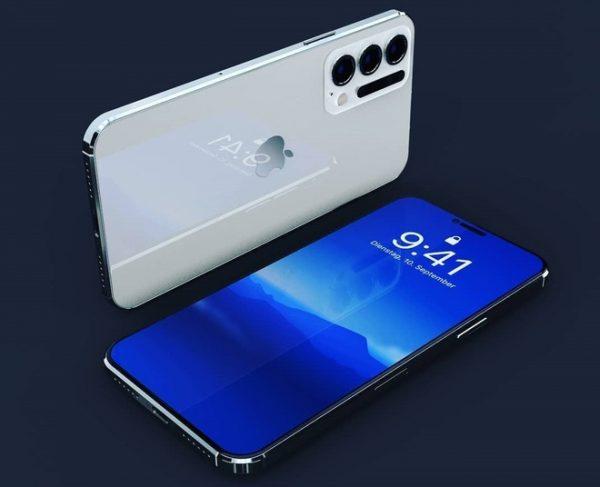 mau-iphone-12-pro-2