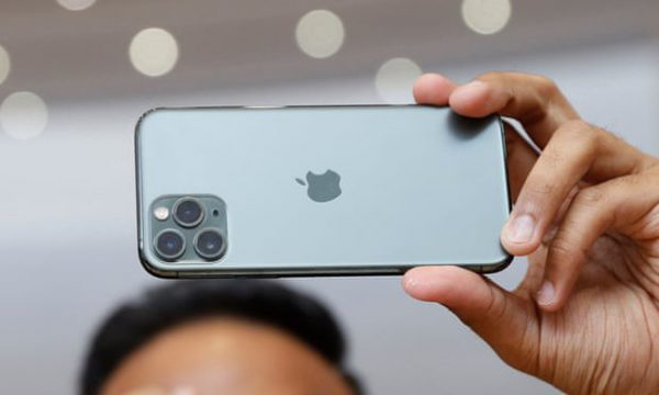 san-pham-iphone-cua-apple-2