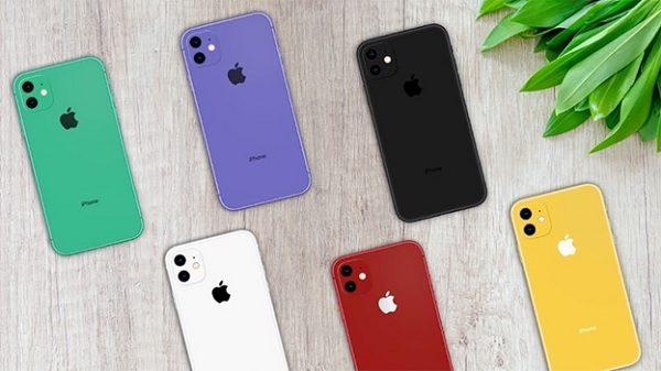 iphone-11-hay-iphone-xs-max-4