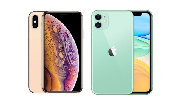 iphone-11-hay-iphone-xs-max-3