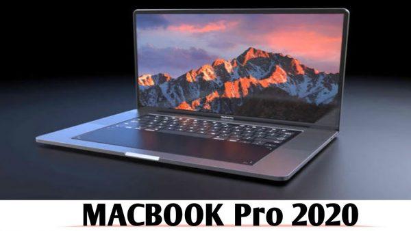 dong-macbook-pro-2020-8