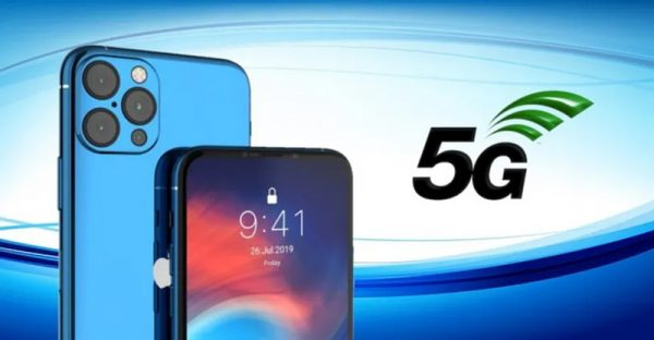 iphone-ket-noi-5g-4