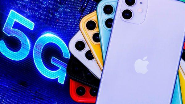 iphone-ket-noi-5g-5