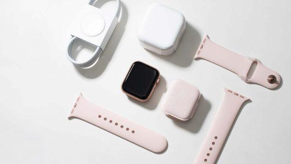 phien-ban-apple-watch-series-5-LTE-4
