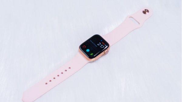 phien-ban-apple-watch-series-5-LTE-2
