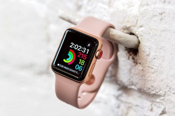 phien-ban-apple-watch-series-5-LTE-3