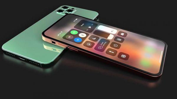 phien-ban-iphone-12-pro-3