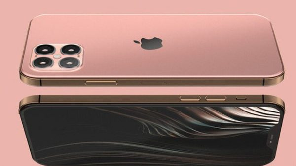 phien-ban-iphone-12-pro-4