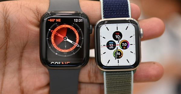 su-dung-dong-ho-apple-watch-1