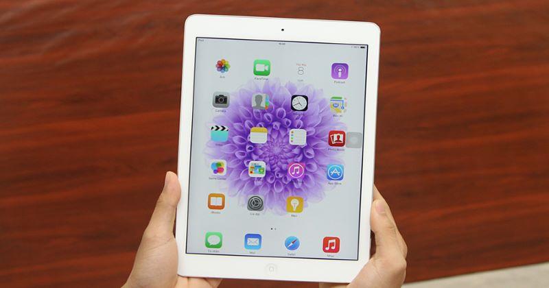 apple-ban-ipad-mini5-ipad-air-hang-gia-re-du-kien-chi-tu-399-usd-2