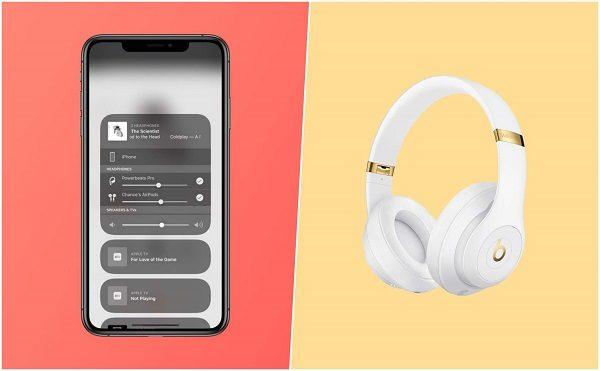 tai-nghe-headphone-cua-Apple-1