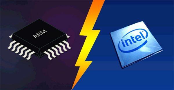 macbook-tich-hop-chip-arm-3