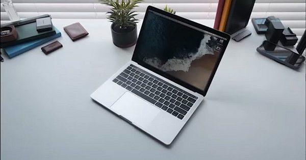 phien-ban-macbook-pro-13-inch-2020-2
