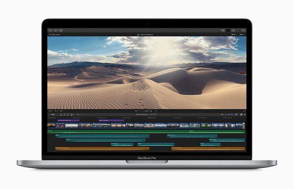 phien-ban-macbook-pro-13-inch-2020-3