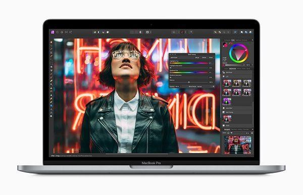 phien-ban-macbook-pro-13-inch-2020-4