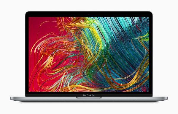 phien-ban-macbook-pro-13-inch-2020-5