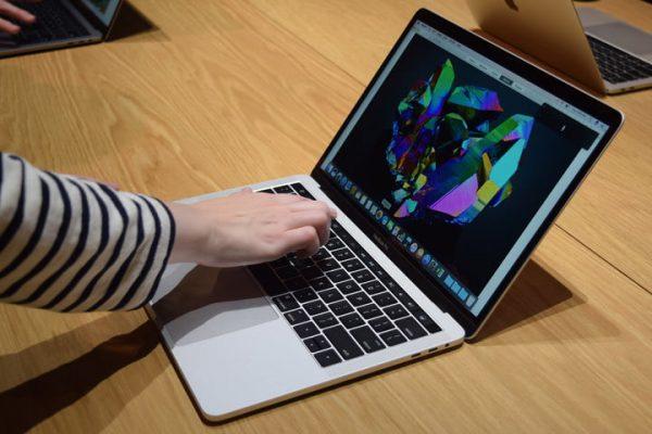 mau-macbook-pro-13-inch-2019-2