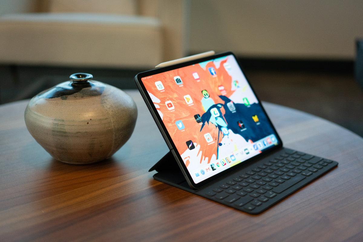 Có nên mua iPad Pro 2020 lúc này? Giá máy tốt nhất vào khi nào?