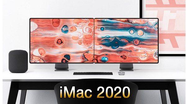 concept-imac-2020-2