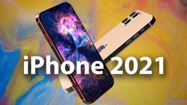 cum-camera-tren-iphone-13-2