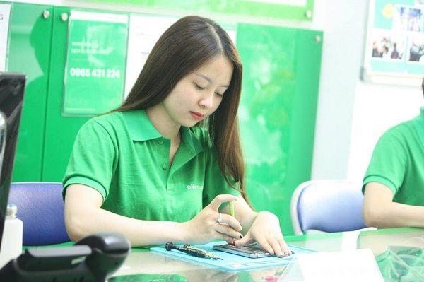 xu-ly-iphone-bi-treo-3