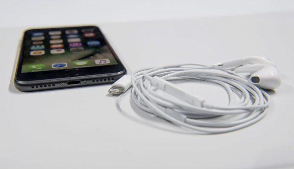 xu-ly-iphone-bi-treo-2