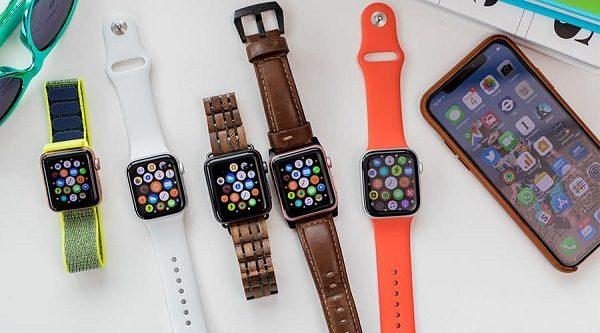 apple-watch-series-5-voi-series-3-5