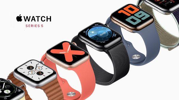 apple-watch-series-5-voi-series-3-3