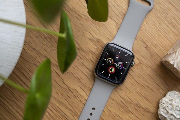apple-watch-series-5-voi-series-3-4