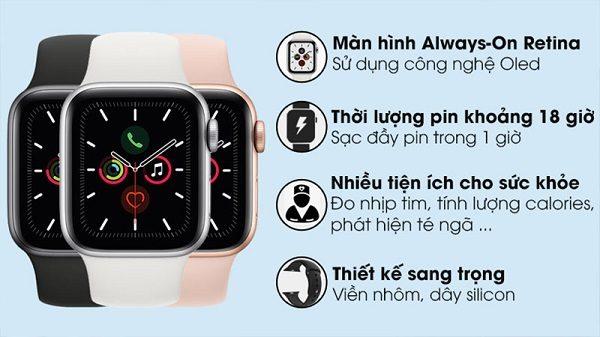 apple-watch-series-5-voi-series-3-2