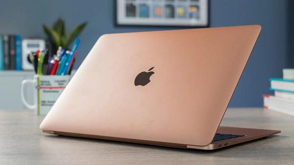 su-dung-macbook-cua-apple-7