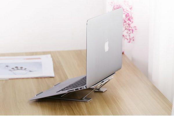 su-dung-macbook-cua-apple-4