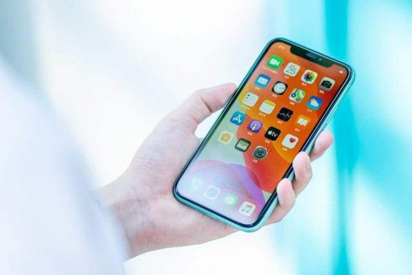 dong-iphone-12-cua-apple-2