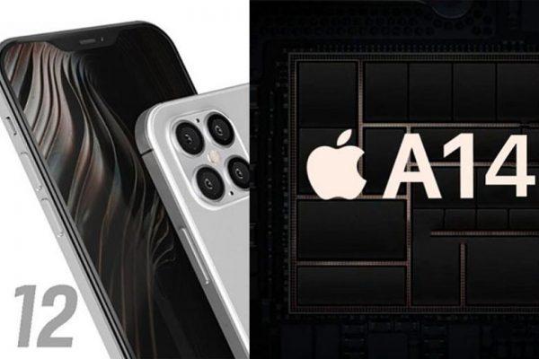 dong-iphone-12-cua-apple-3