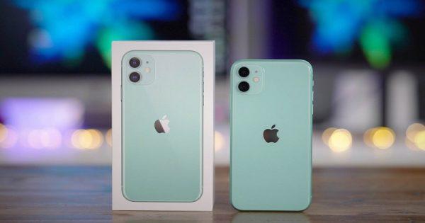 iphone-11-san-xuat-tai-an-do-2